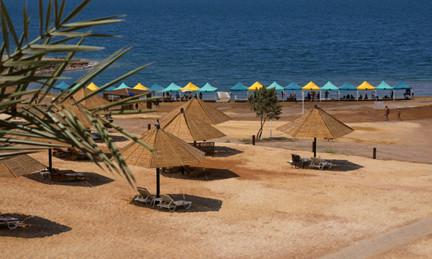 Flyg till Aqaba och ta med din dyk-utrustning gratis