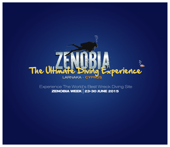 Zenobia Week